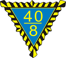 40-and-8