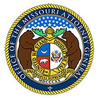 Missouri Attorney General Logo