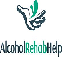 Alcohol Rehab Help logo