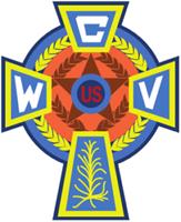 CWV Logo