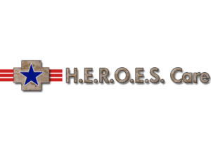 HEROES Care