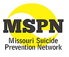 MSPN Logo