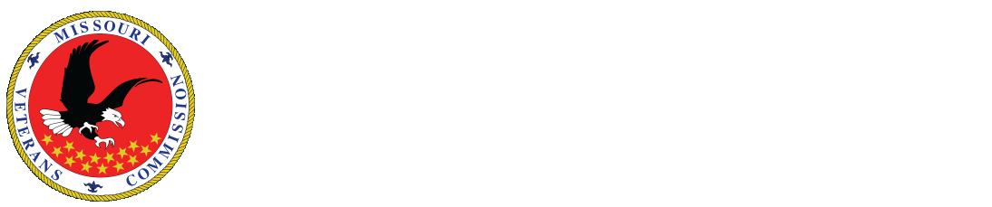 Missouri Veterans Commission Logo