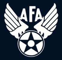 Air Force Association Logo