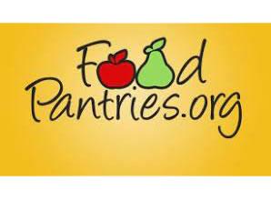 Food Pantries.Org