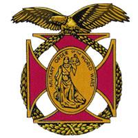 MOWW Logo
