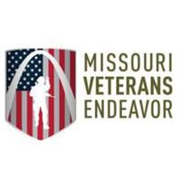 Missouri Veterans Endeavor