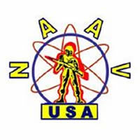NAAV Logo