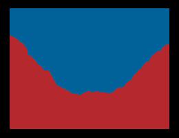 Paralyzed Veterans Logo