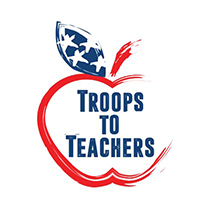 Troops to Teachers Image