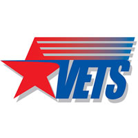 US Department of Labor Veterans Employment and Training Services