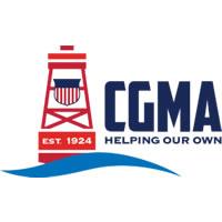 Coast Guard Mutual Assistance logo