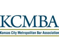 KCMBA logo