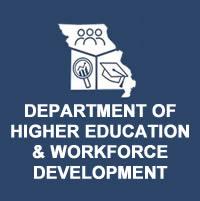 DHEWD Logo