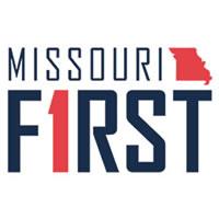 Missouri First Logo
