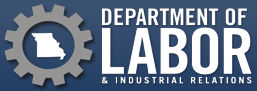 Department of Labor and Industrial Relations