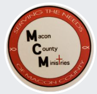 Macon Country Ministries