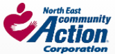 Northeast Community Action Corporation (NECAC)