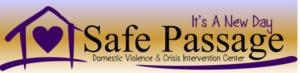 Safe Passage Shelter