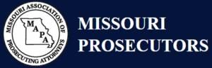 Missouri Prosecutors Victims Advocate