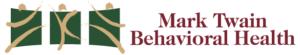 Mark Twain Behavioral Health (MTBH)
