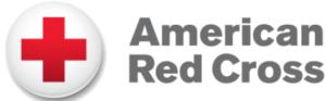 American Red Cross of Missouri